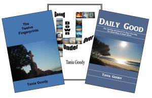 taniagoodybooks