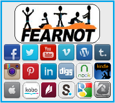 Connect with FearNot