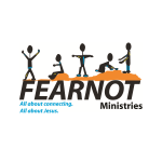 FearNot Logo EDITED FINAL square logo
